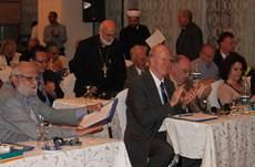 5431-jordan-conference_07