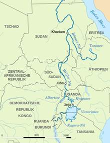https://upload.wikimedia.org/wikipedia/commons/thumb/f/ff/White_and_Blue_Nile-de.svg/438px-White_and_Blue_Nile-de.svg.png